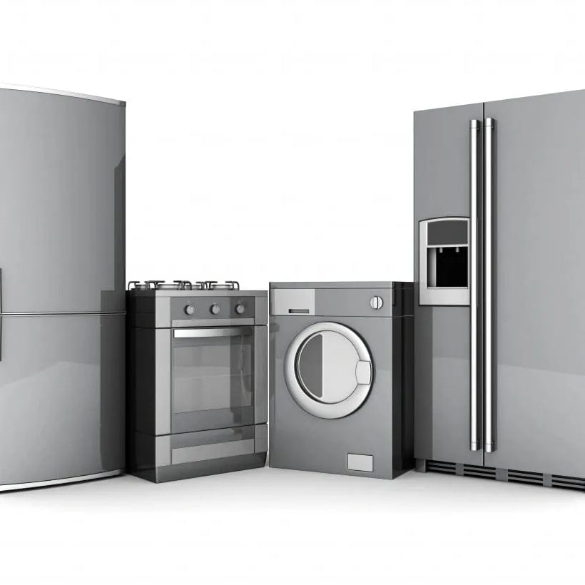 Reliable Refrigeration and Appliance Repair