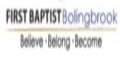 First Baptist Church of Bolingbrook