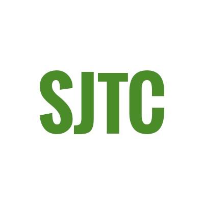 St John Tree Care Inc