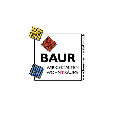 Bild zu Hubert Baur, BAUR Raumgestaltung in Rottenburg am Neckar