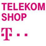 Kundenlogo Telekom Shop