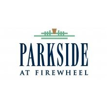Parkside at Firewheel - Garland, TX - Apartments