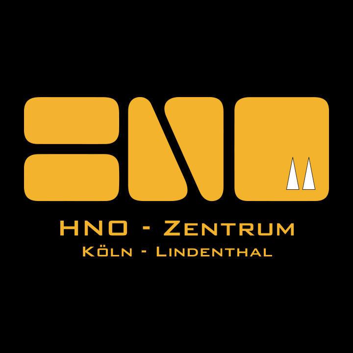 Bild zu HNO-Zentrum Köln-Lindenthal - Dr. med. Christian Schröder in Köln