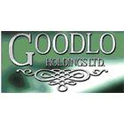 Goodlo Holdings Limited
