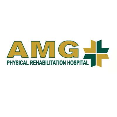 AMG Physical Rehabilitation Hospital