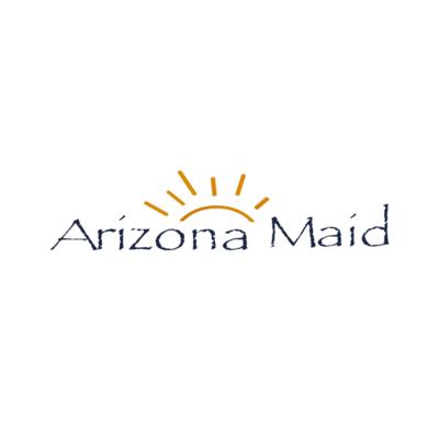 Arizona Maid