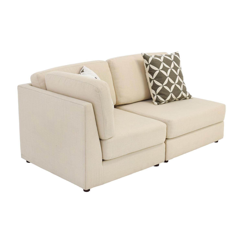 Expert Furniture Repair