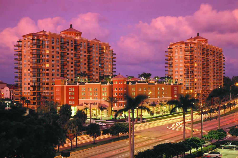 Latite Roofing And Sheet Metal Tampa Florida Fl