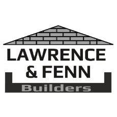 Lawrence & Fenn Builders Ltd