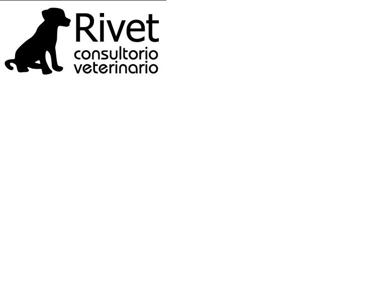 Consultorio Veterinario Rivet
