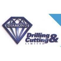 Diamond Drilling & Cutting Ltd