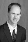 Edward Jones - Financial Advisor: Scott Armstrong image 0