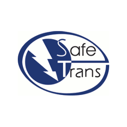 SAFE-TRANS Wynajem agregatów prądotwórczych Jacek Kucharsk