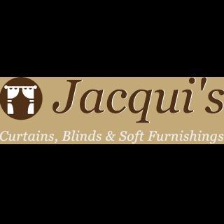 Jacqui's Curtains, Blinds & Soft Furnishings - Woodford Green, London IG8 8LU - 07790 475105 | ShowMeLocal.com