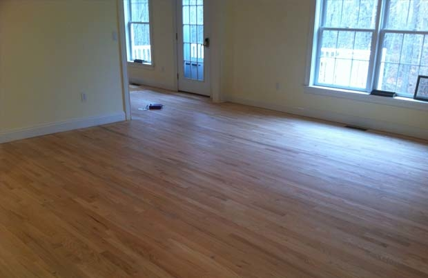 Pillar wood floors east lyme connecticut for Wood flooring ct