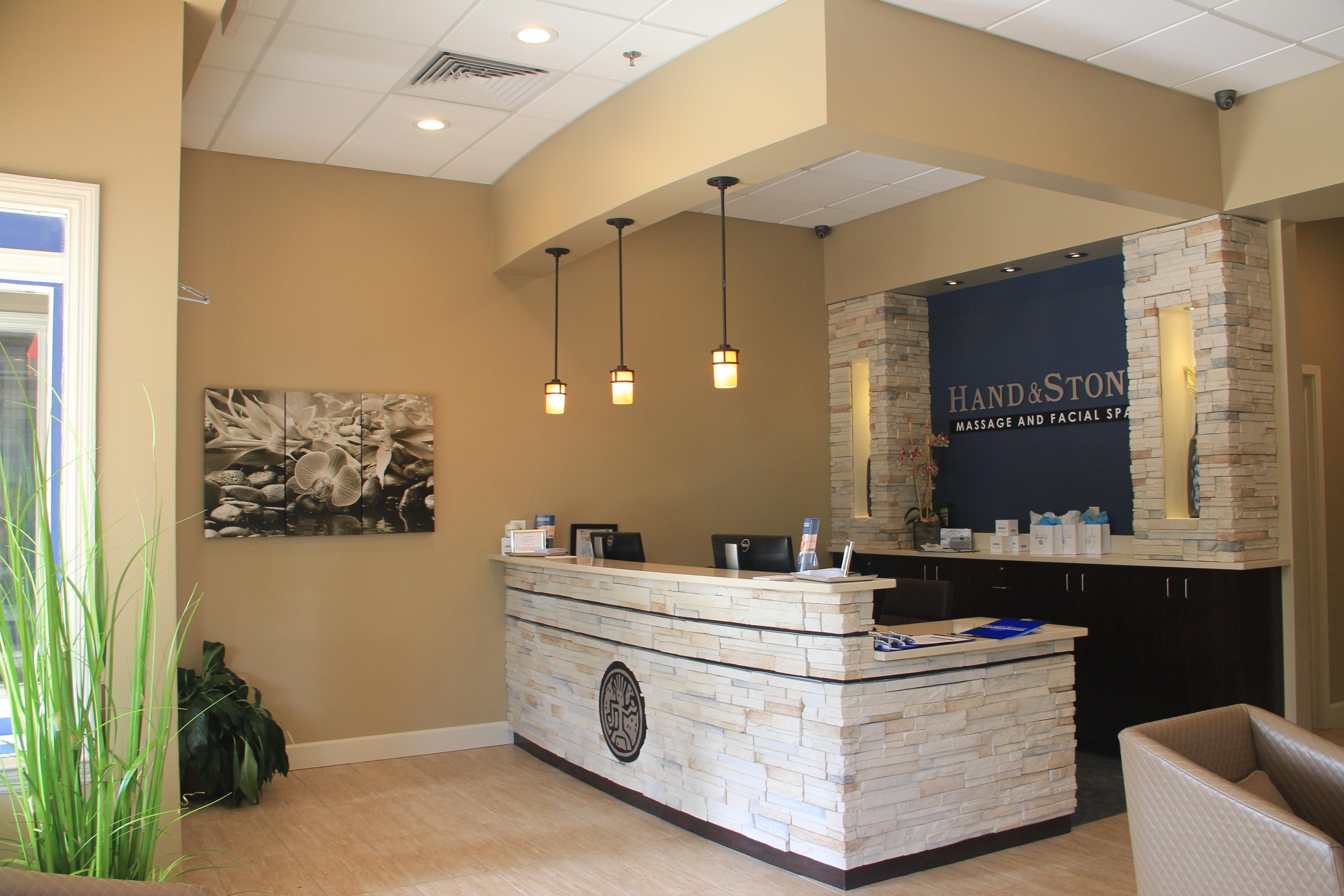 Best Spa In The Winter Park Fl Area