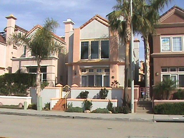 Hillside Garden Apartments Oceanside Ca