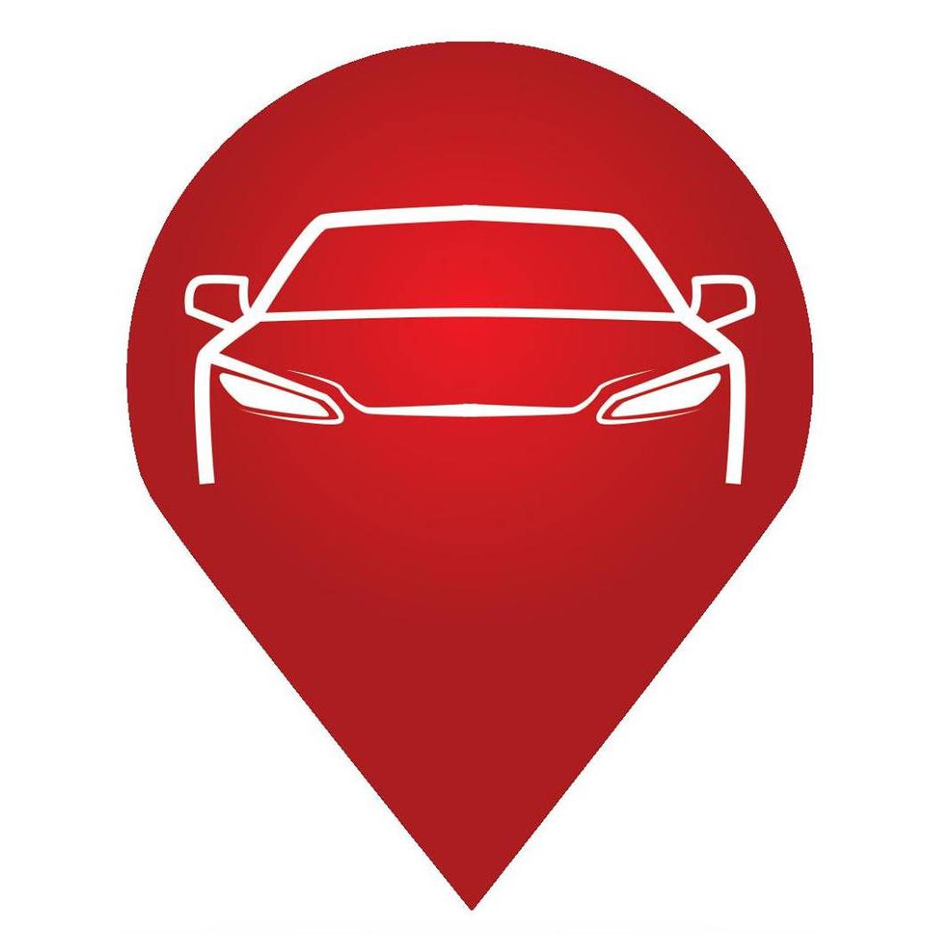 RED Rent a Car