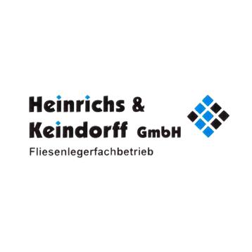 Heinrichs & Keindorff GmbH