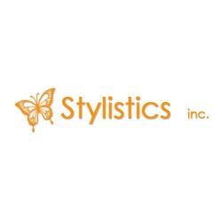 Stylistics, Inc.