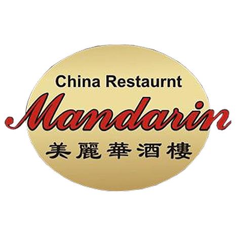 Profilbild von China Restaurant Mandarin   Köln