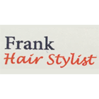 Frank's Barber & Hair Stylist in Caledon East