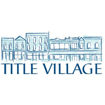 Title Village - Lawrenceville, NJ - Title Companies