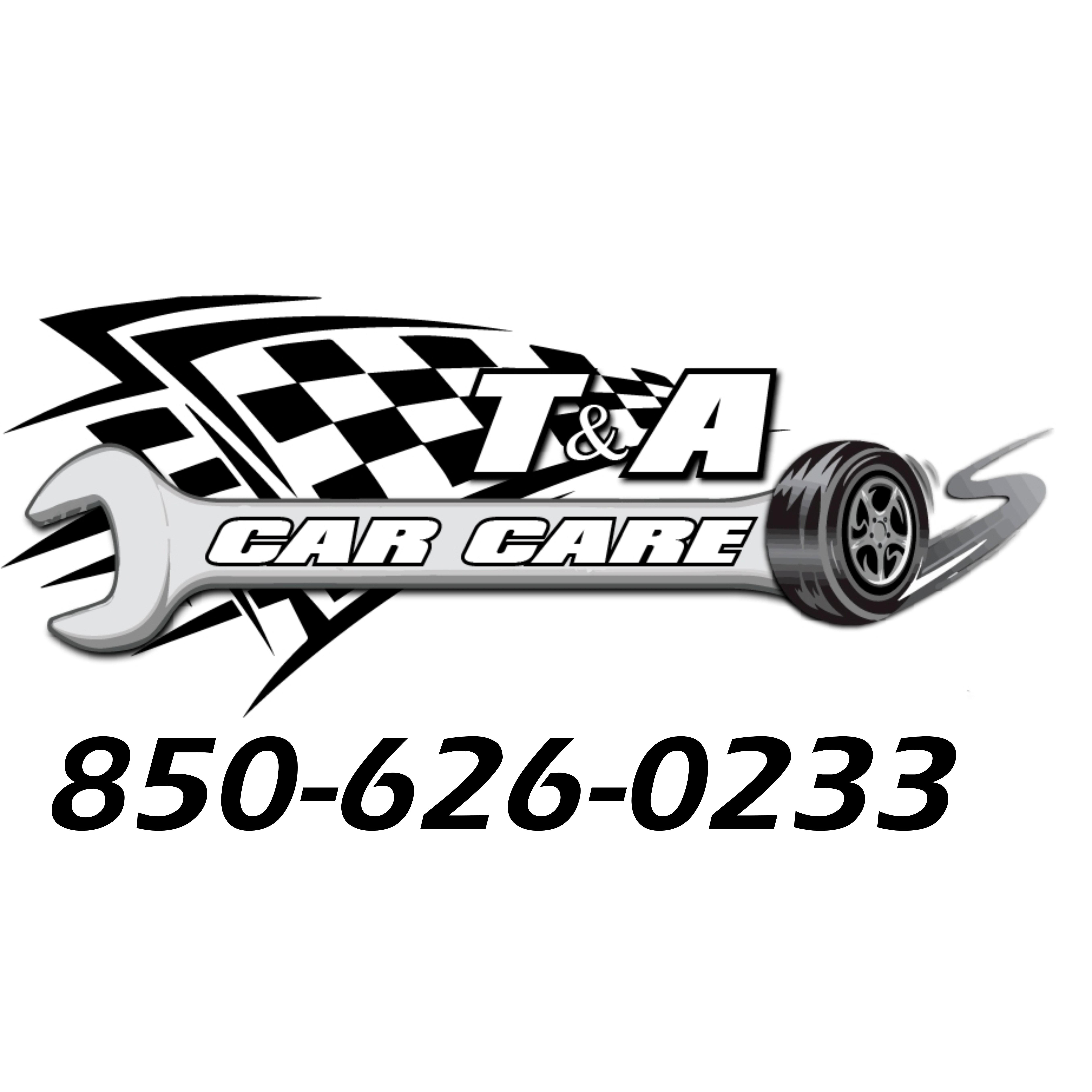 T A American Car Care Center Coupons Near Me In New York 8coupons