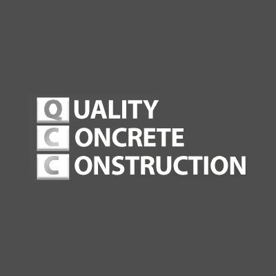 Quality Concrete Construction - Reed City, MI - Concrete, Brick & Stone