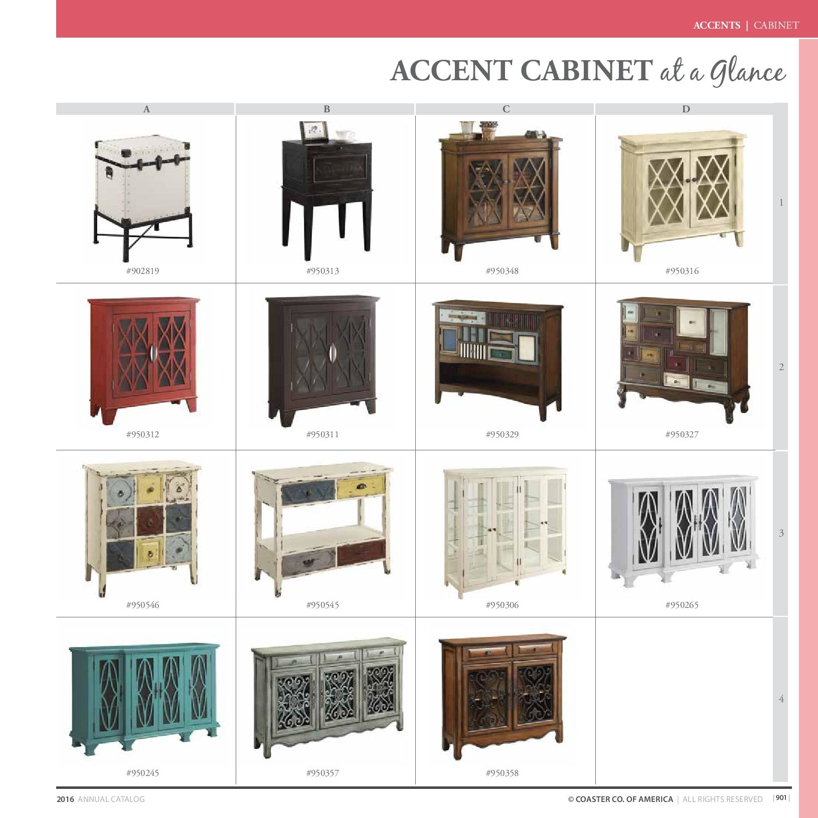 American comfort furniture mattress discount chicago for Cheap local furniture