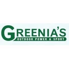 Greenia's Outdoor Power & Sport