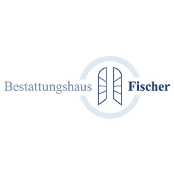 Bild zu Bestattungshaus Fischer in Lünen