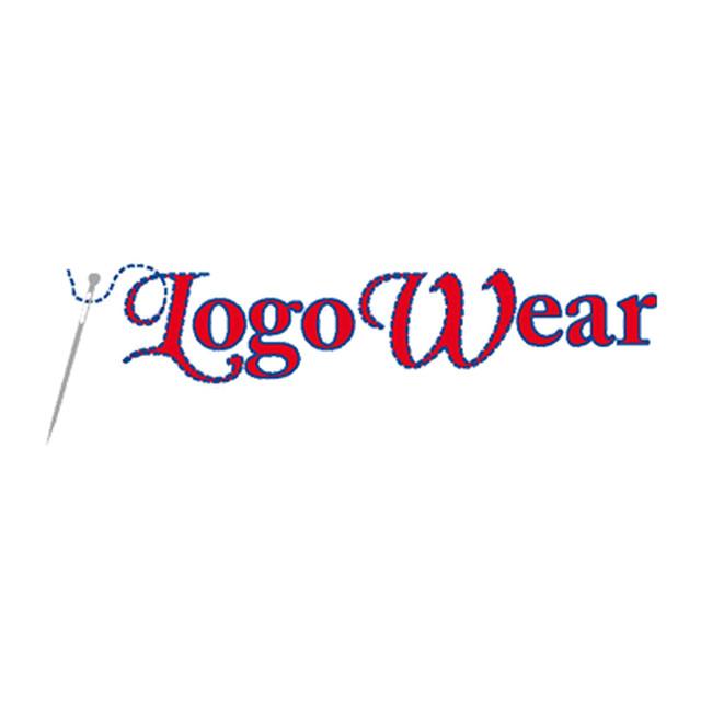 LogoWear Ltd - Norwich, Norfolk NR6 5DS - 01603 418632 | ShowMeLocal.com