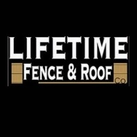 Lifetime Fence and Roofing Company