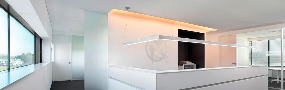 haus garten in neumarkt infobel deutschland. Black Bedroom Furniture Sets. Home Design Ideas