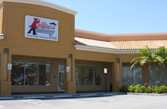 Kiddie Academy Of Miami Lakes In Hialeah Fl Whitepages