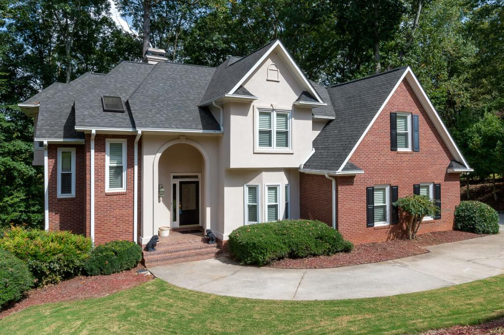 New Apartments In Commerce Ga