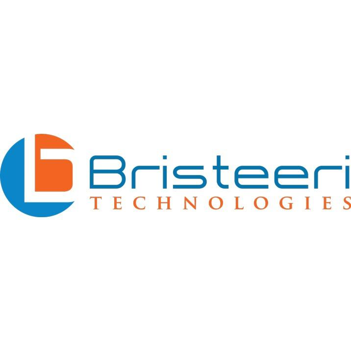 Bristeeri Technologies, Inc.