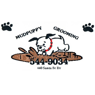 Mudpuppy Grooming - Pueblo, CO - Pet Grooming