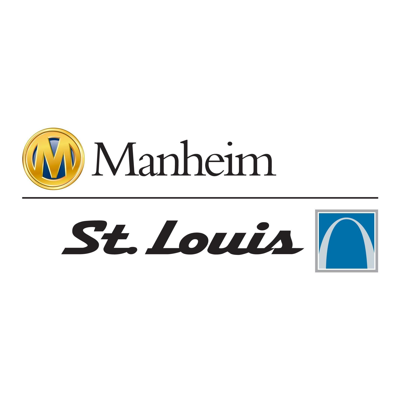Manheim st louis auto auctions bridgeton mo reviews for All star motors st charles rock road