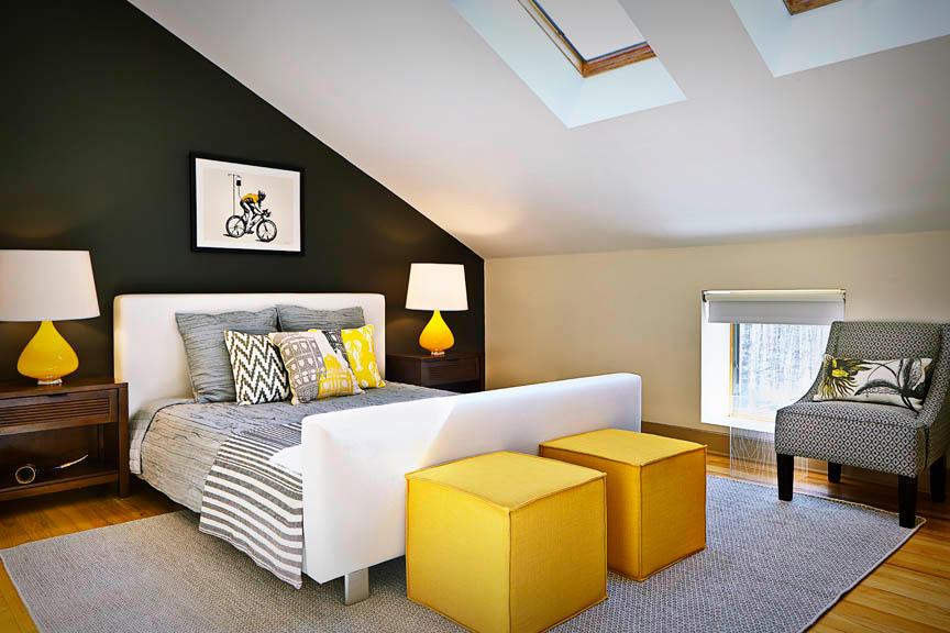 Global Home Interior Design Princeton New Jersey Nj