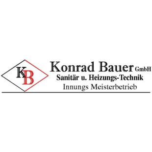 Bild zu Konrad Bauer GmbH in Germering