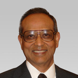 Dipankar S DasGupta MD