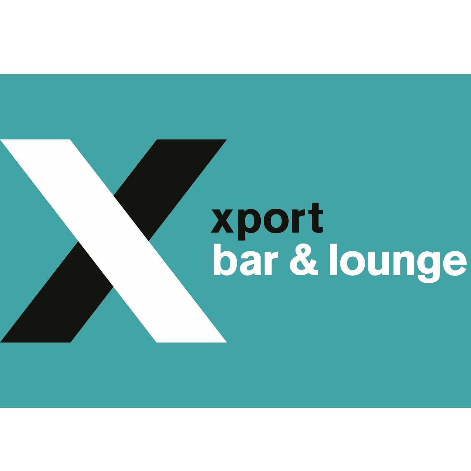 Xport Bar & Lounge - Portland, OR 97201 - (503)306-4835 | ShowMeLocal.com