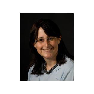 Carolyn Fein Levy MD