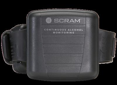 Continuous Alcohol Monitoring LLC