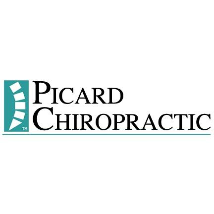 Picard Chiropractic