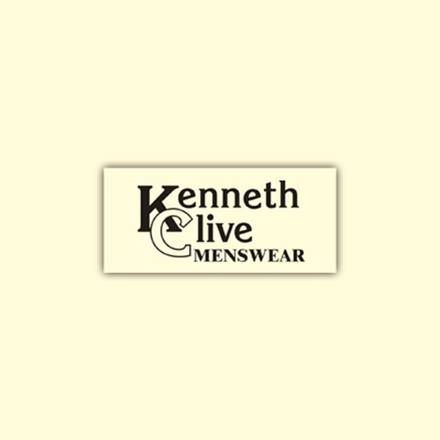 Kenneth Clive - Wolverhampton, Staffordshire WV6 7BD - 01902 271621 | ShowMeLocal.com