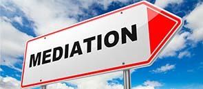 Schoenmaker Bedrijfsjuridisch Advies & Mediation