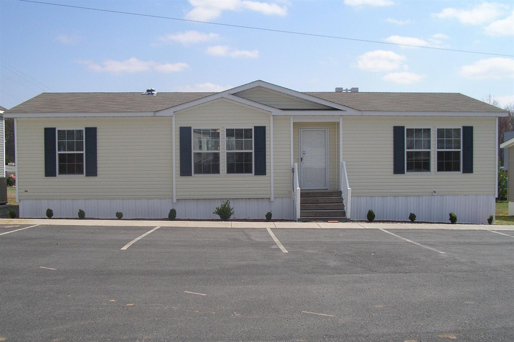 Clayton Mobile Homes Reidsville Nc